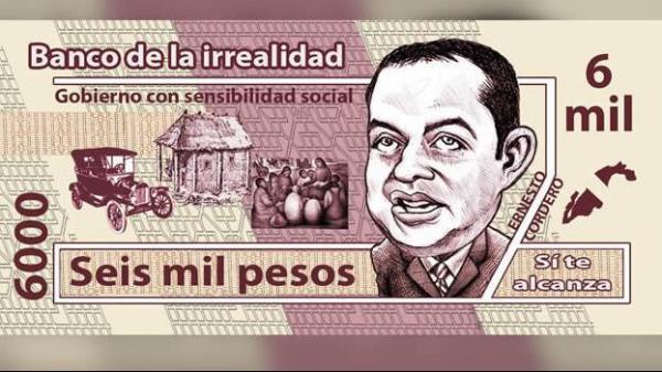 billete-6-mil-pesos