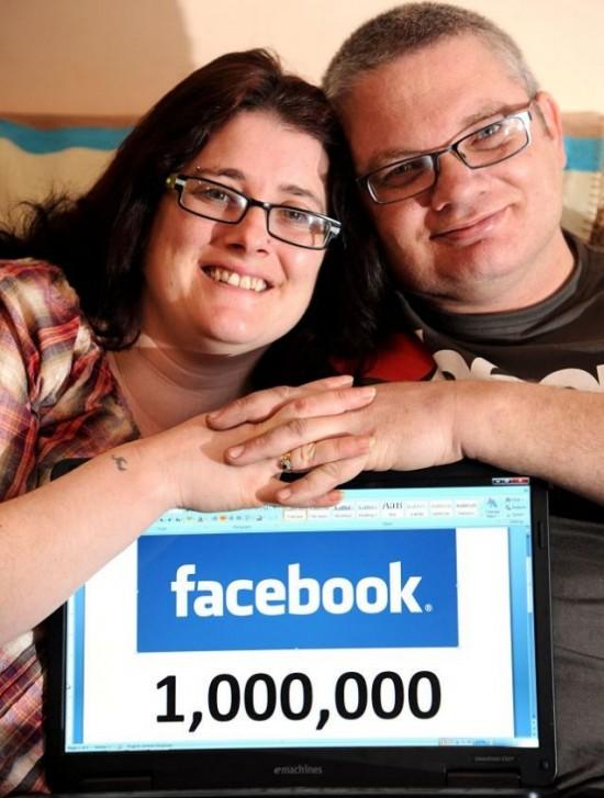 boda-millon-seguidores-facebook