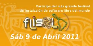 flisol2011