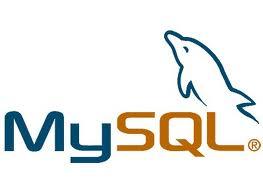 mysqllogo