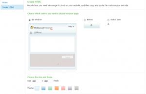 plugin-messenger-sitio-web