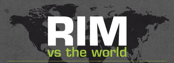 Rim-vs-the-World - copia