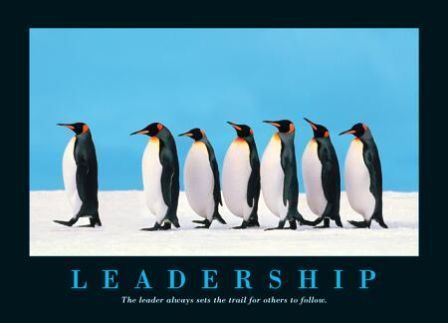 ejemplo-liderazgo