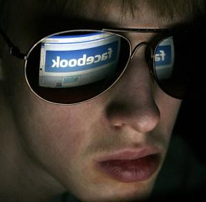 adicto-a-facebook
