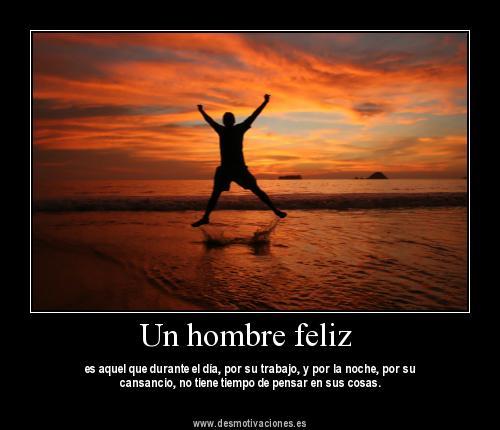 hombre_feliz
