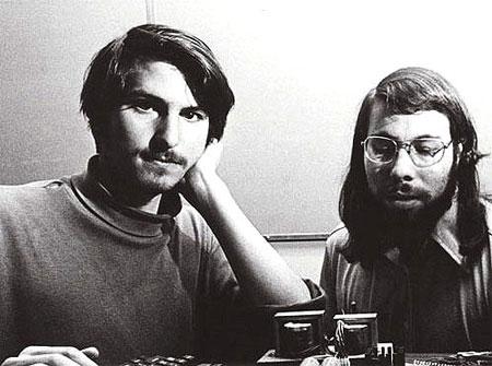 steve-jobs-1975