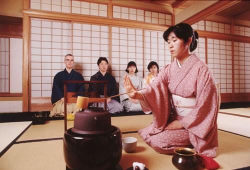 Japon-y-la-cultura