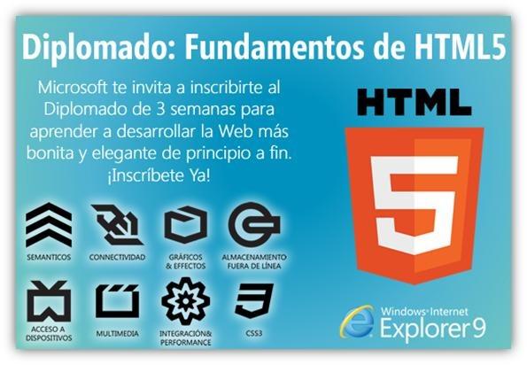 microsoft-html5