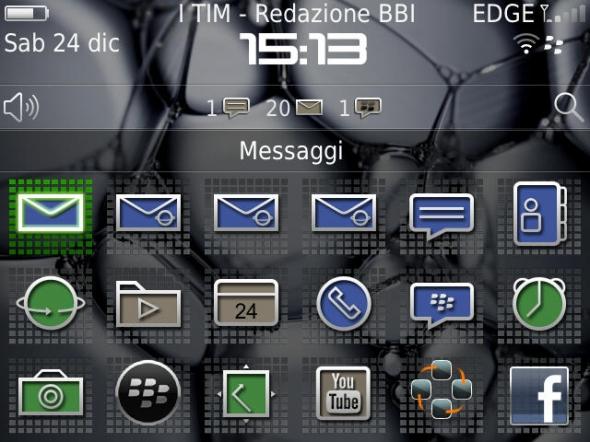 blackberry-porsche-design
