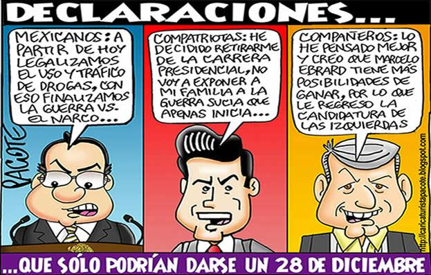 caricatura-santos-inocentes