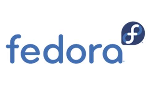 logo_fedora