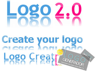 10 Herramientas En Línea Para Crear El Logotipo Tu Empresa Gratis