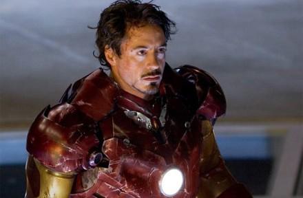 iron-man-movie