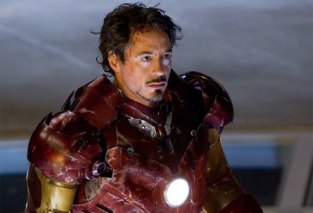iron-man-movie