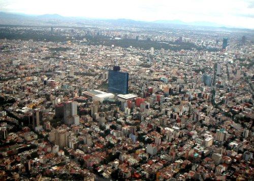 mexico habitantes