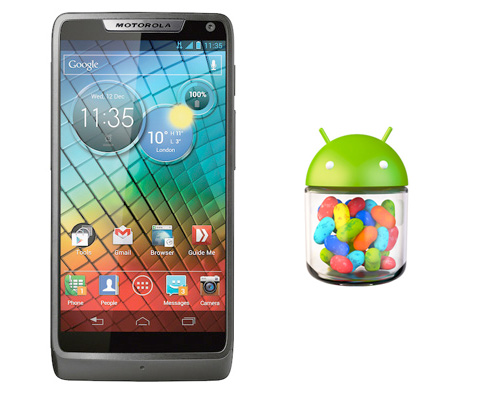 motorola-android-jelly-bean