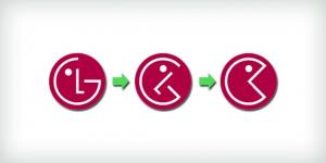 lg-logo-pacman1