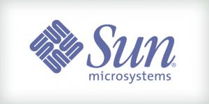 sun-microsystems-logo