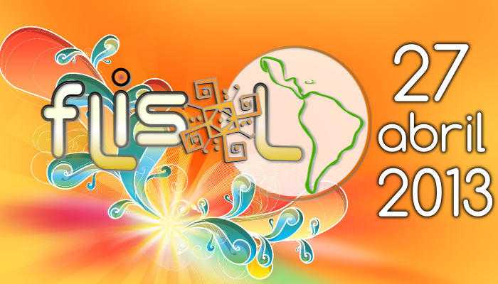 flisol-2013