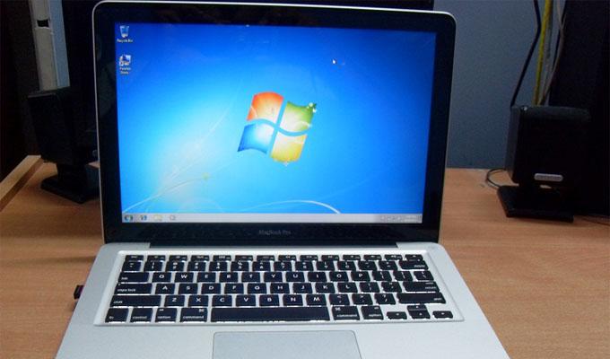 macbook-pro-windows