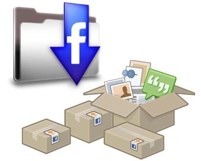 descargar-facebook-fotos