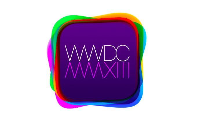 WWDC-13