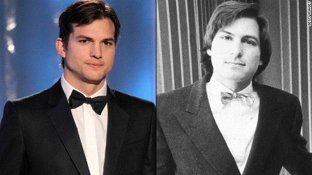 ashton-kutcher-steve-jobs