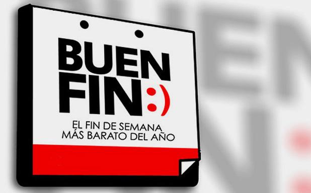 BuenFin
