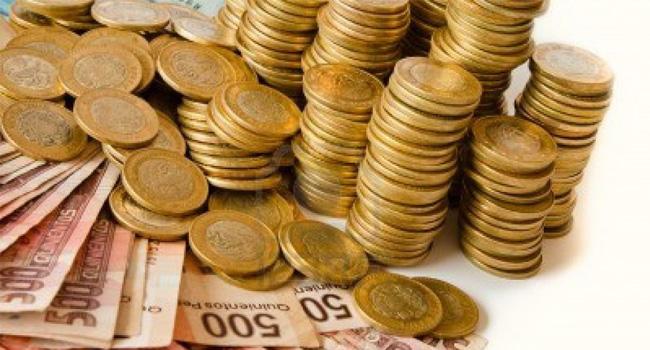 dinero-rico