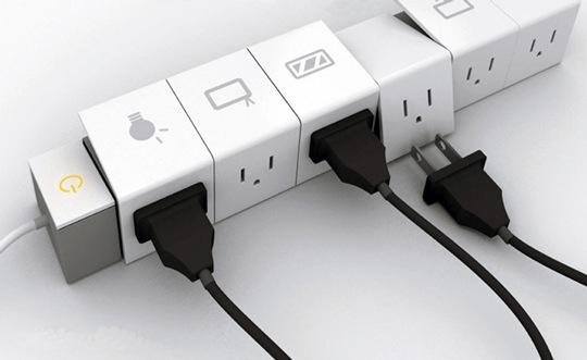 Multicontacto