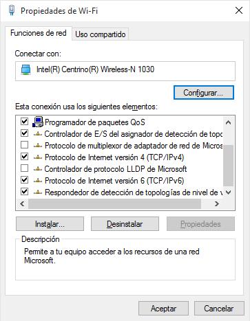 propiedades-wifi