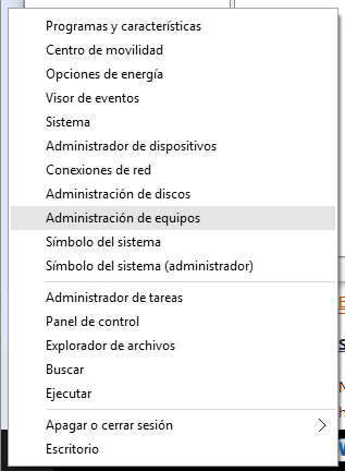 Servicios-de-Windows-10