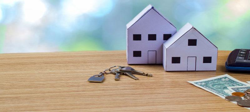 Todo lo que debes saber antes de comprar una casa - Antes de comprar una casa ...