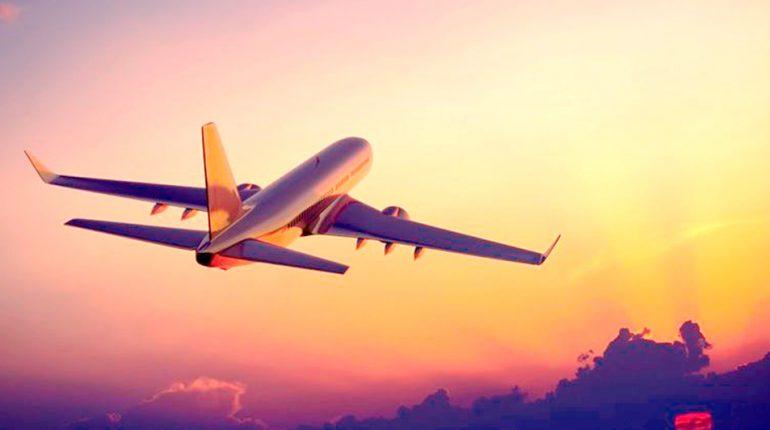 Consejos para ahorrar al momento de viajar