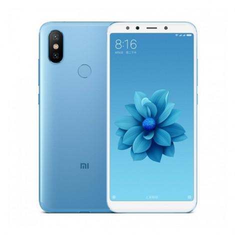Xiaomi A2