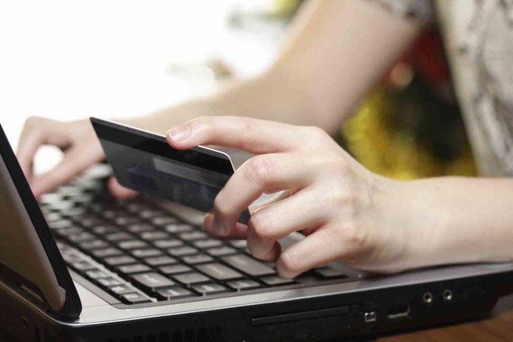 Evitar Fraudes en tarjetas de crédito