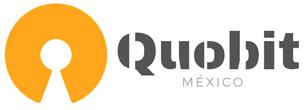 Quobit