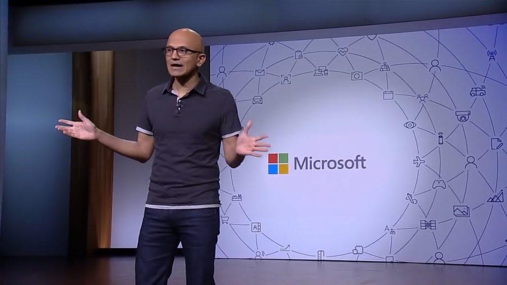 Microsoft eliminará cuentas